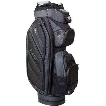 XXIO Hybrid Golf Cart Bag