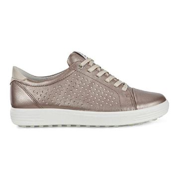 Ecco Ladie's Casual Hybrid, Ladies Golf Shoes