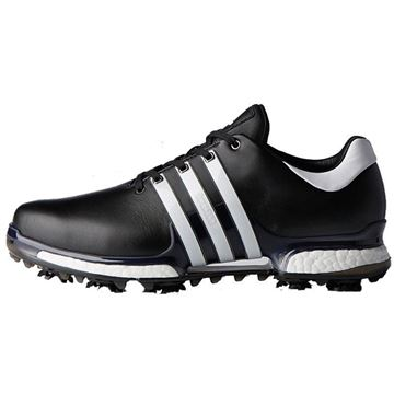 Adidas Tour 360 Boost Golf Shoes - Mens Golf Shoes