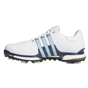 Adidas Tour 360 Boost 2.0 Golf Shoes - Mens Golf Shoes