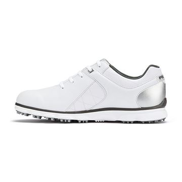 FootJoy PRO SL Golf Shoes