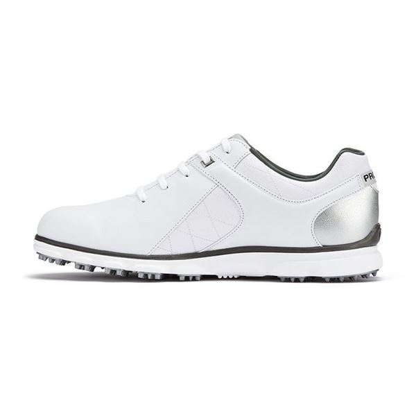 FootJoy Pro SL Golf Shoes - 53579  dd012112823