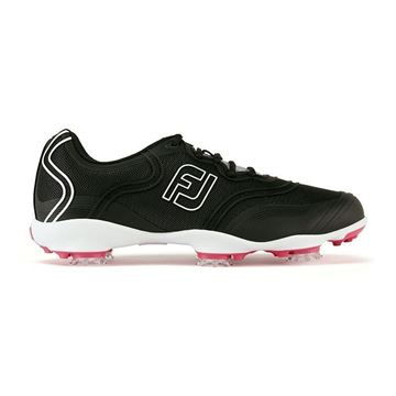 Footjoy Aspire Golf Shoes, Ladies Golf Shoes