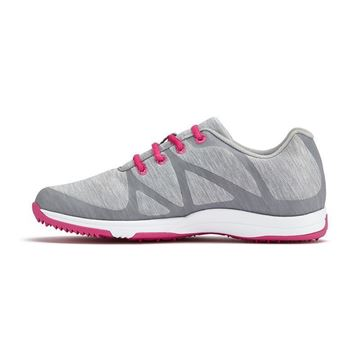 Footjoy Leisure Golf Shoes, Ladies Golf Shoes