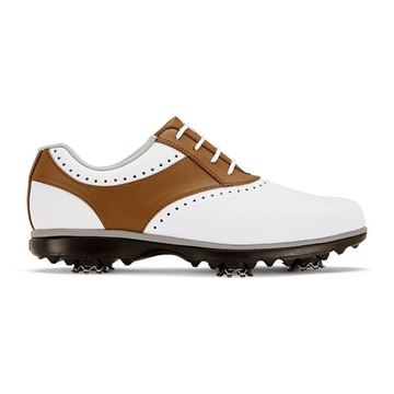 FootJoy Ladies Emerge Golf Shoes, Ladies Golf Shoes