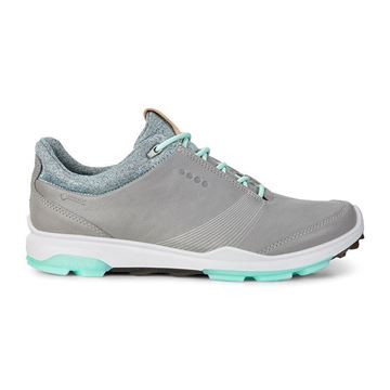 Ecco Ladies BIOM Hybrid 3, Ladies Golf Shoes