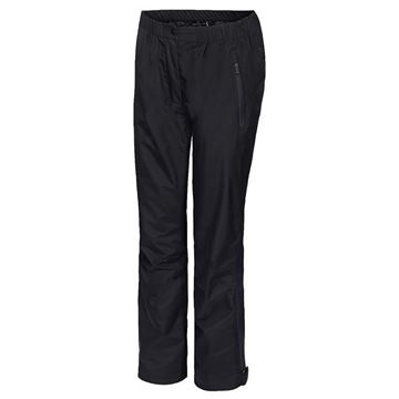 Galvin Green Alana GTX Waterproof Trousers, ladies Golf Trousers