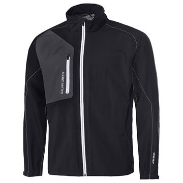 Galvin Green Angelo Jacket, Mens Golf Clothing