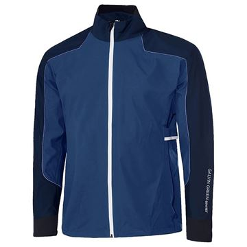 Galvin Green Alon Jacket, Mens golf waterproof jacket