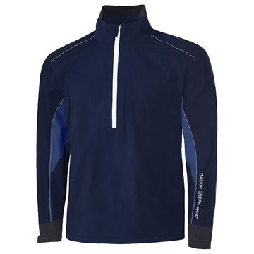 Galvin Green Aden, Mens waterproof Golf Jacket