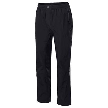 Galvin Green Andy GTX Trousers, mens golf waterproof trousers