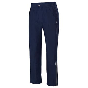 Galvin Green Arthur Waterproof Trousers, mens golf trousers