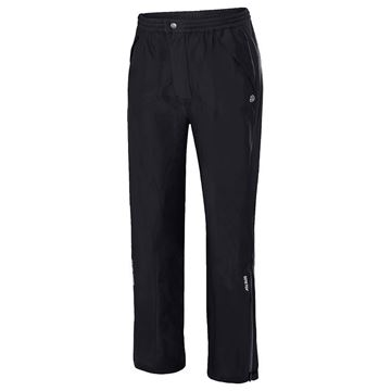 Galvin Green Arthur Waterproof Trouser, Mens golf trousers