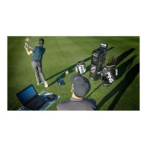 Silvermere Golf PING Custom Fitting Demo Day