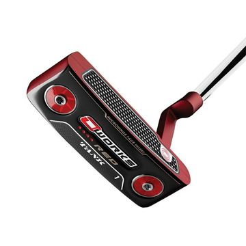 Odyssey O- Works Red 2.0 #1 Tank CB Putter, golf putters