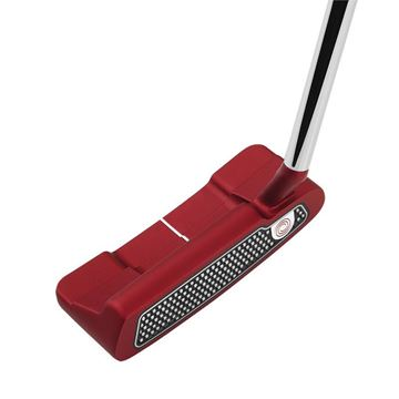 Odyssey O- Works Red 2.0 #1 Wide S Putter, golf putters