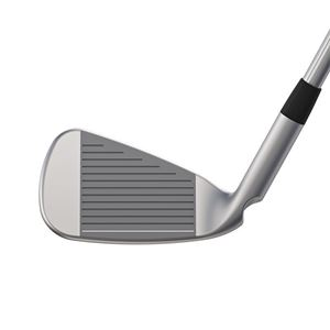 Ping G700 Steel Irons- Golf Clubs Irons