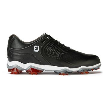 Footjoy Tour S - 55304, Mens Golf Shoes
