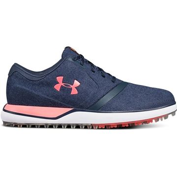 Under Armour Performance SL Sunbrella - 3020112 400