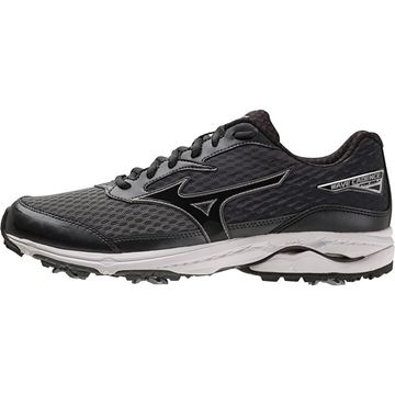 Mizuno Wave Cadence, Mens Golf Shoes