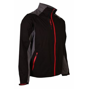 Proquip Tour Flex Lite, Mens Waterproof Golf Jacket
