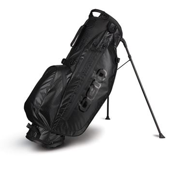 Ogio Aquatech Golf Stand Bag