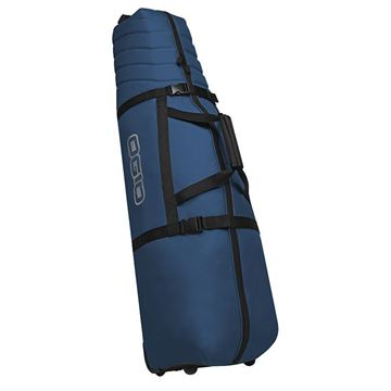 Ogio Savage Golf Travel Bag