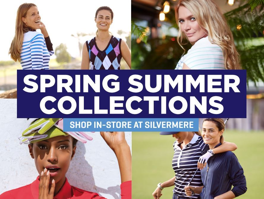 Our Spring Summer 2018 Women's Clothing Brands