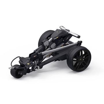 PowaKaddy FW5S Trolley, Golf Trolley