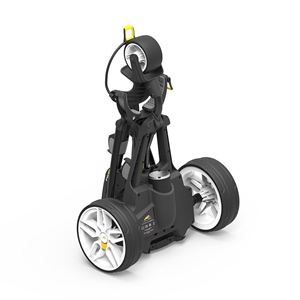 PowaKaddy FW3S Trolley, Golf Trolleys