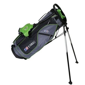US Kids Ultralight Carry Bag - 57