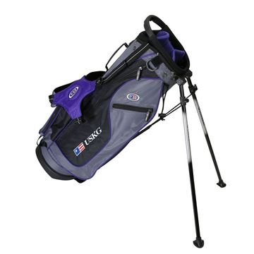 US Kids Ultralight Carry Bag - 54