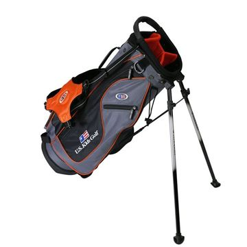 US Kids Ultralight Carry Bag - 51