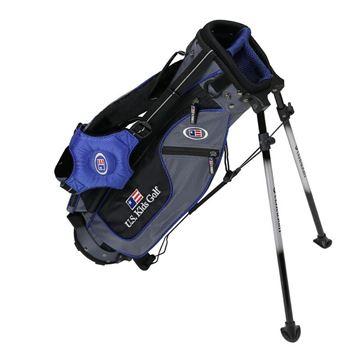 US Kids Ultralight Carry Bag - 45