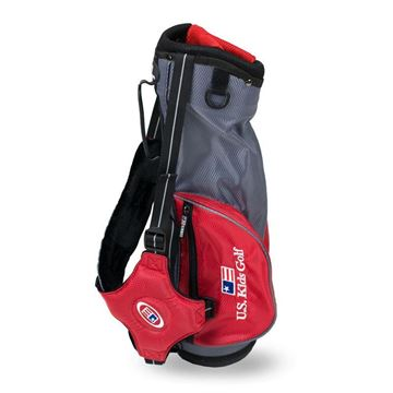 US Kids Ultralight Carry Bag - 39