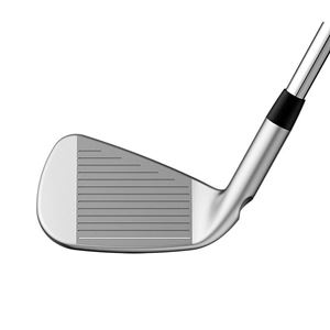 Ping i210 Steel Irons, Golf Clubs Irons