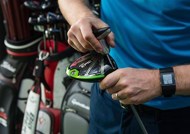 Summer Offer: Receive a Full Custom Fitting Fee Refund on Purchase