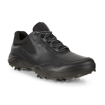 Ecco Strike GT Black - 132104 01001
