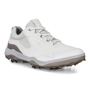 Ecco Strike GT White - 132104 01007