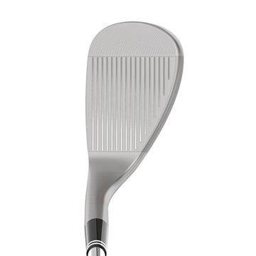 Cleveland RTX 4 Tour Satin Wedge, Golf Clubs Irons