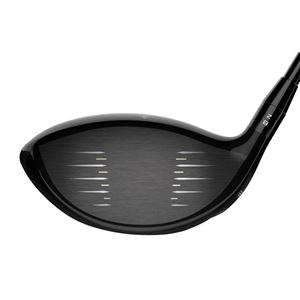 Titleist TS2 Driver, Golf Clubs Driver