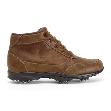 FootJoy Ladies emBODY Boot 96122, Mens golf shoes