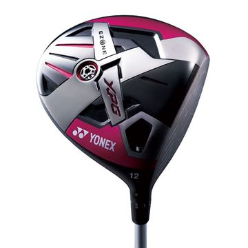 Yonex Ladies XPG Driver, Ladies Golf Driver