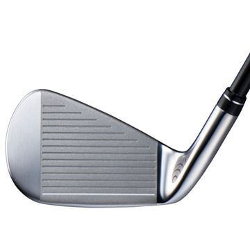 Ezone Elite 2 Steel Irons, golf clubs irons