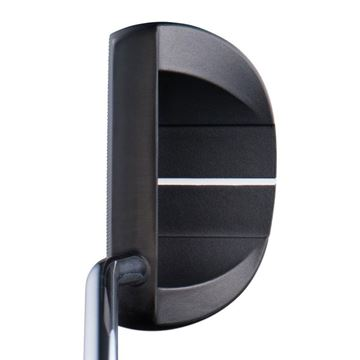 Yonex Elite 2 Putter, golf clubs putters