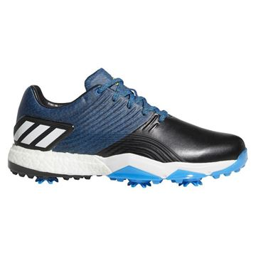 Adidas Adipower 4Orged Boost - AC8261, GOLF SHOES MENS