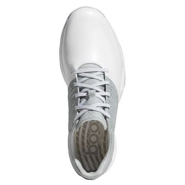 Adidas Adipower 4Orged Boost - AC8262, Golf Shoes Mens