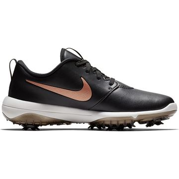 Nike Ladies Roshe G Tour - AR5582 001, Ladies Golf Shoes