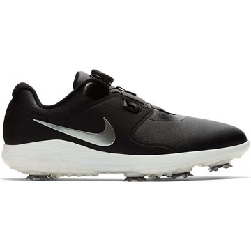 Nike Vapor Pro BOA - AQ1790 001, Golf Shoes Mens
