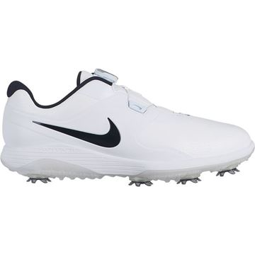 Nike Vapor Pro BOA - AQ1790 100, Golf Shoes Mens
